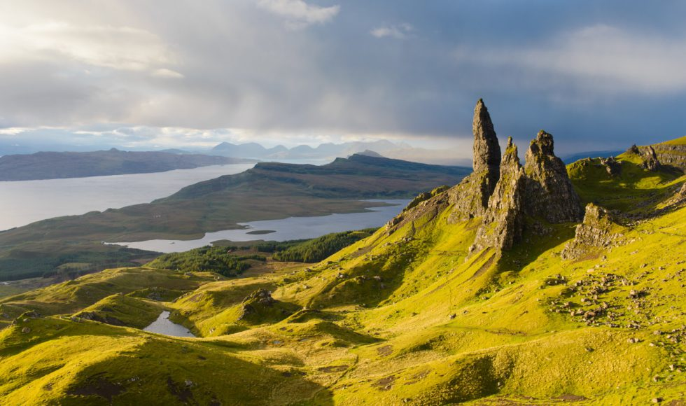 e3f64d104c0 Trailrunning Scotland – Viking Adventure Sports