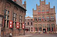 Waag Doesburg