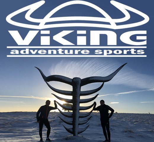 Viking Adventure Sports